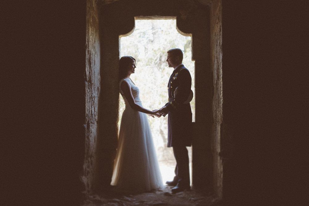 Andrés Amarillo - Fotografo de bodas (10).jpg