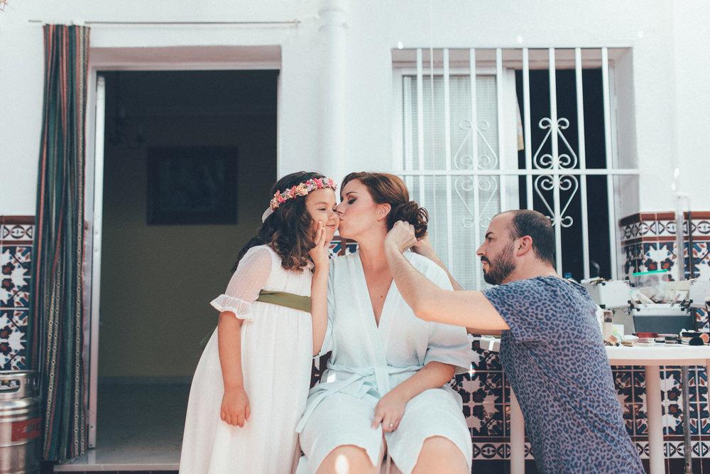Andrés Amarillo - Fotografo de bodas (11).jpg