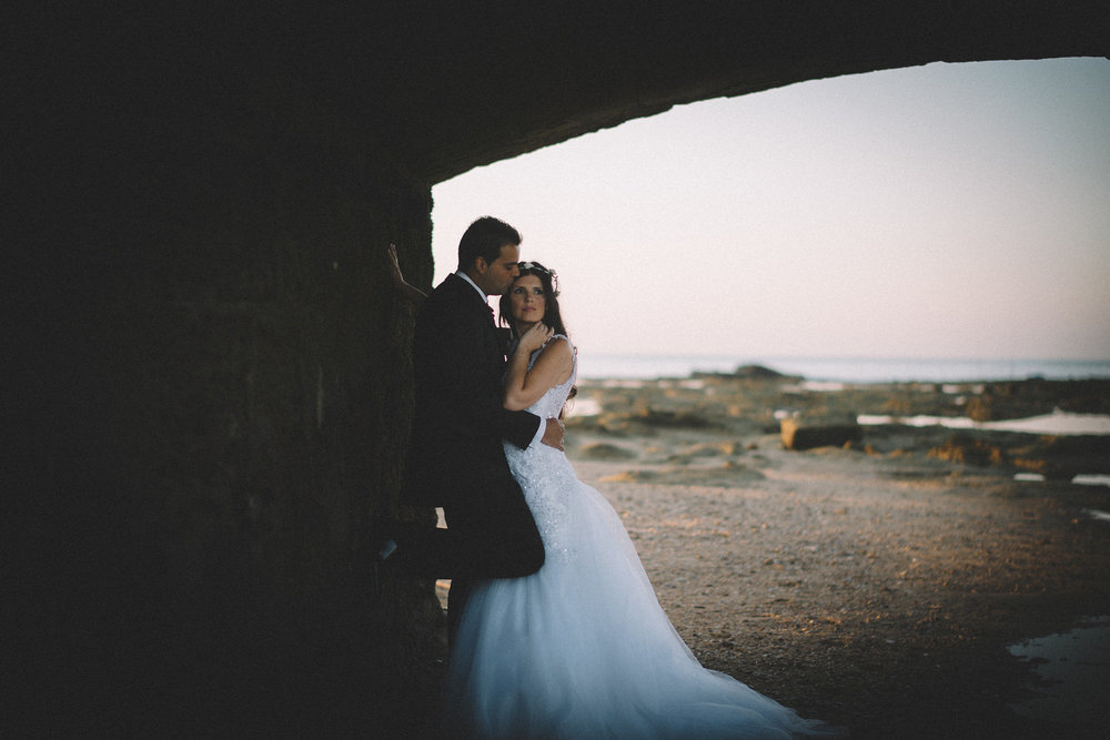 Andrés Amarillo - Fotografo de bodas (14).jpg