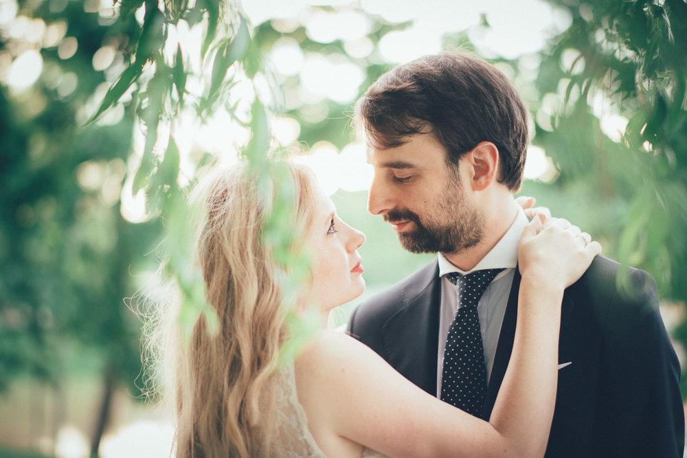 Andrés Amarillo - Fotografo de bodas (18).jpg