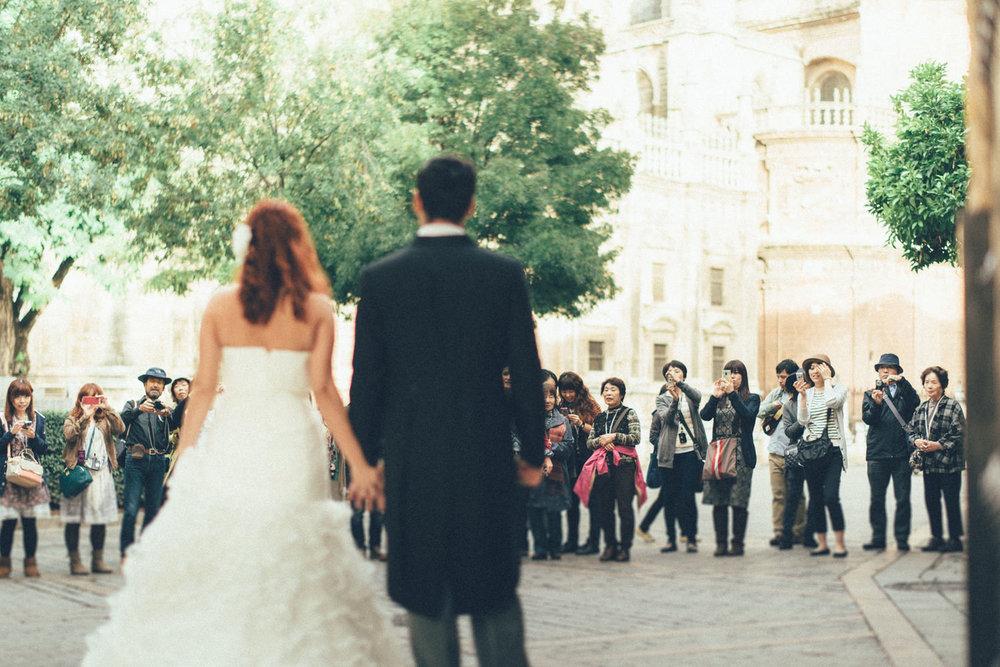 Andrés Amarillo - Fotografo de bodas (19).jpg