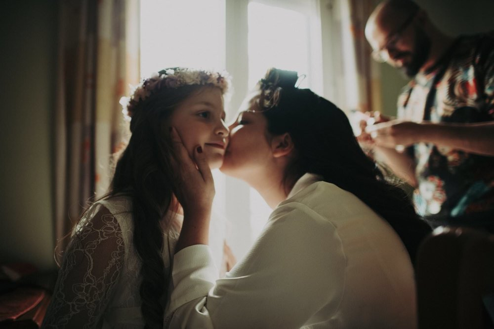 Andrés Amarillo - Fotografo de bodas (21).jpg