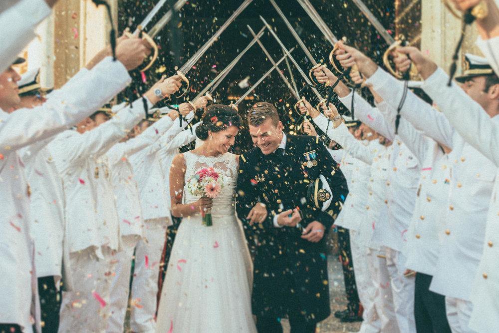 Andrés Amarillo - Fotografo de bodas (20).jpg