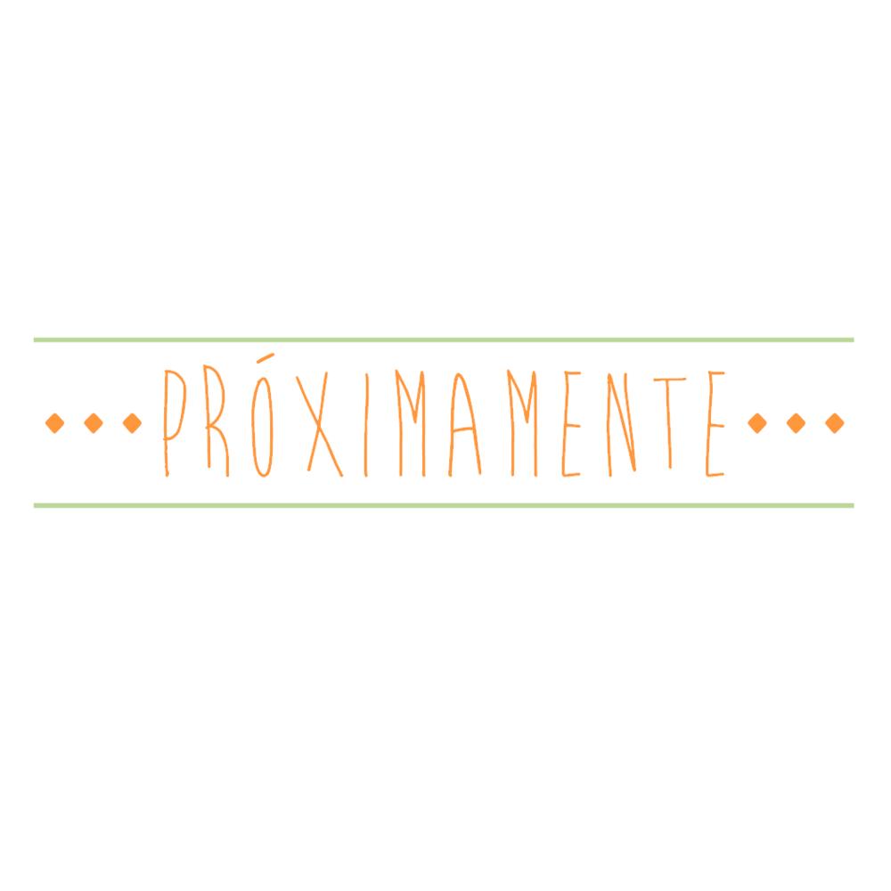PROXIMAMENTE.png