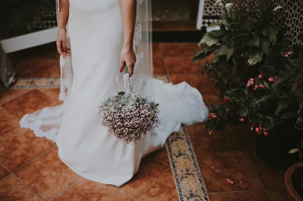 Fotografo de boda en Utrera- Hacienda Cerca de Aragon - María & Antonio - Andrés Amarillo (5).JPG