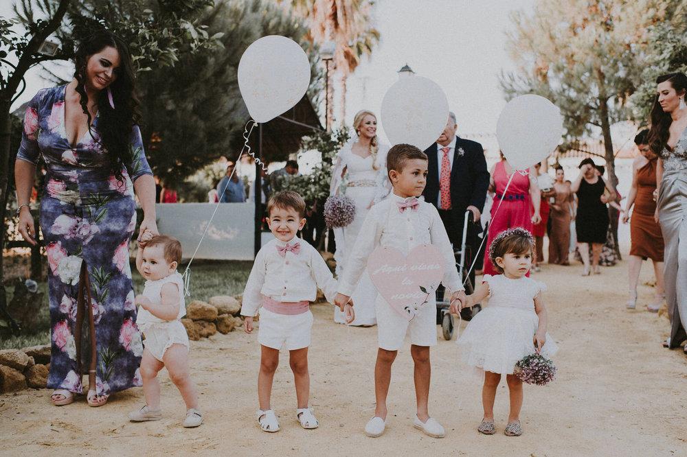 Fotografo de boda en Utrera- Hacienda Cerca de Aragon - María & Antonio - Andrés Amarillo (9).JPG