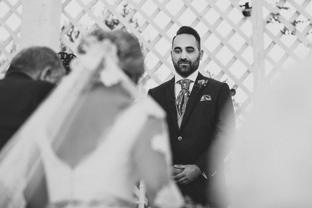 Fotografo de boda en Utrera- Hacienda Cerca de Aragon - María & Antonio - Andrés Amarillo (10).JPG