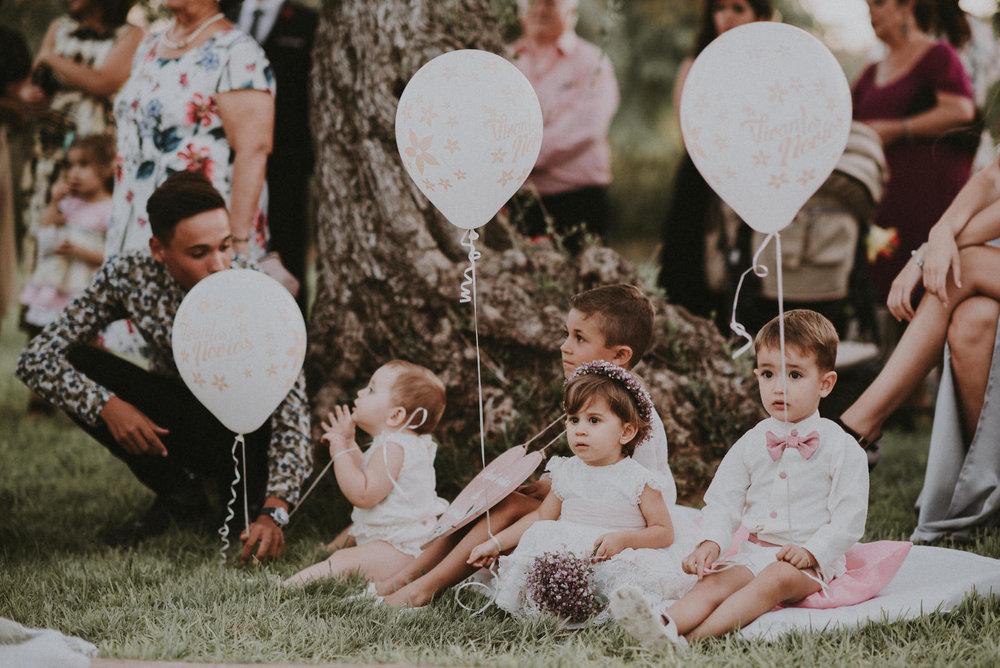 Fotografo de boda en Utrera- Hacienda Cerca de Aragon - María & Antonio - Andrés Amarillo (13).JPG