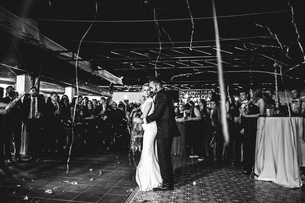 Fotografo de boda en Utrera- Hacienda Cerca de Aragon - María & Antonio - Andrés Amarillo (21).JPG