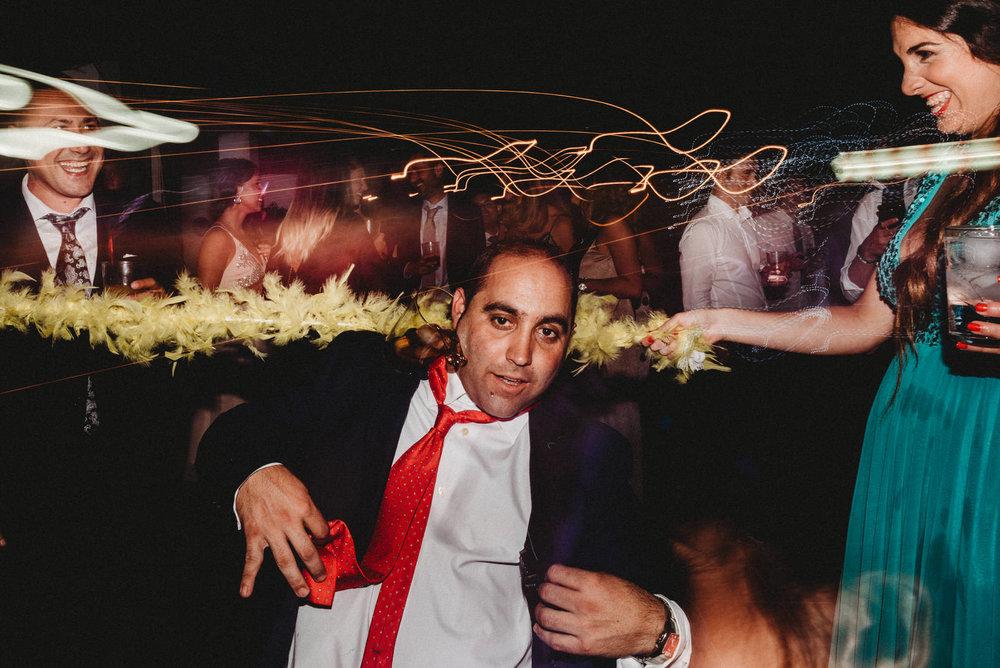 Fotografo de boda en Utrera- Hacienda Cerca de Aragon - María & Antonio - Andrés Amarillo (23).JPG