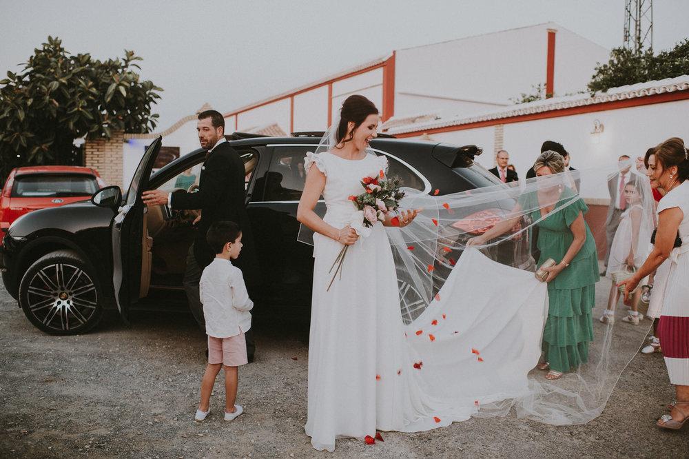 Fotografo de Boda en Marchena, Arahal - Sonia & Andrés - HACIENDA HUERTA LAS MONJAS - Andrés Amarillo  (7).JPG