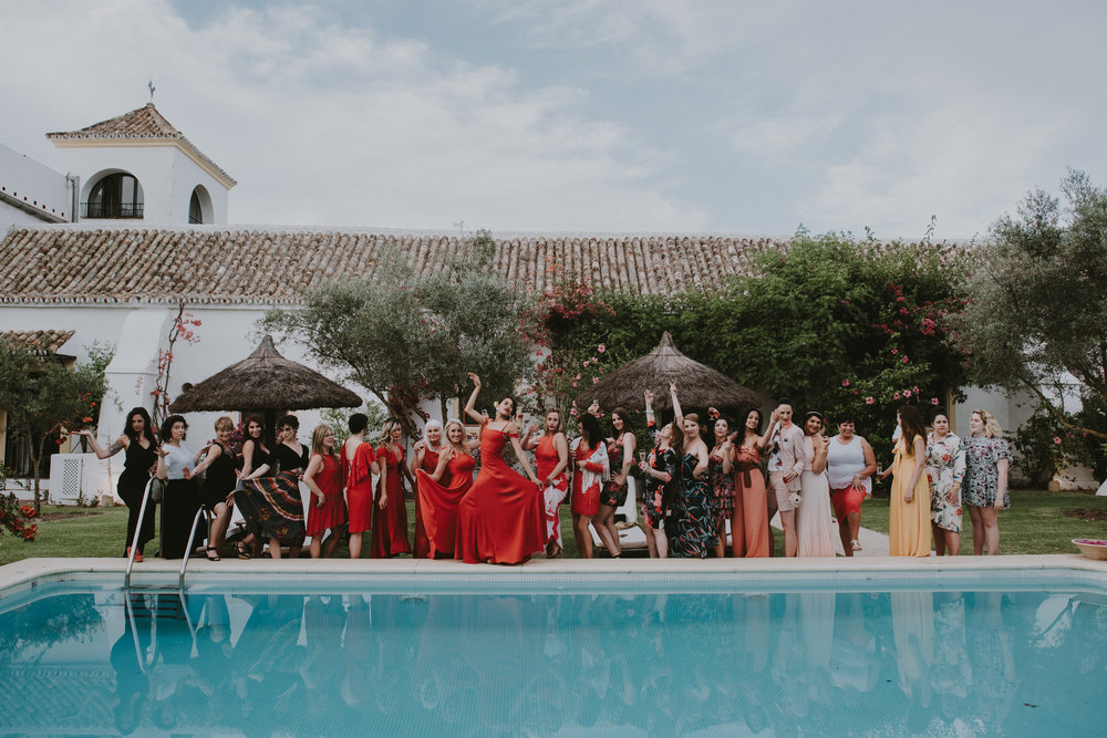 Andres+Amarillo+fotografo+boda+sevilla+natural+sin+poses+hacienda+san+rafael (9).JPG