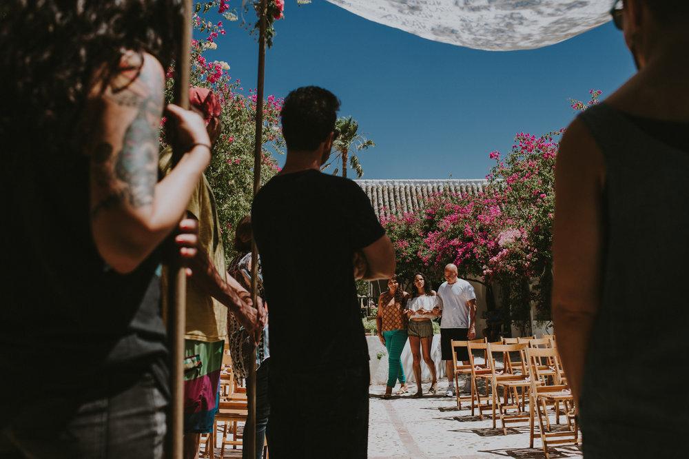 Andres+Amarillo+fotografo+boda+sevilla+natural+sin+poses+hacienda+san+rafael (19).JPG