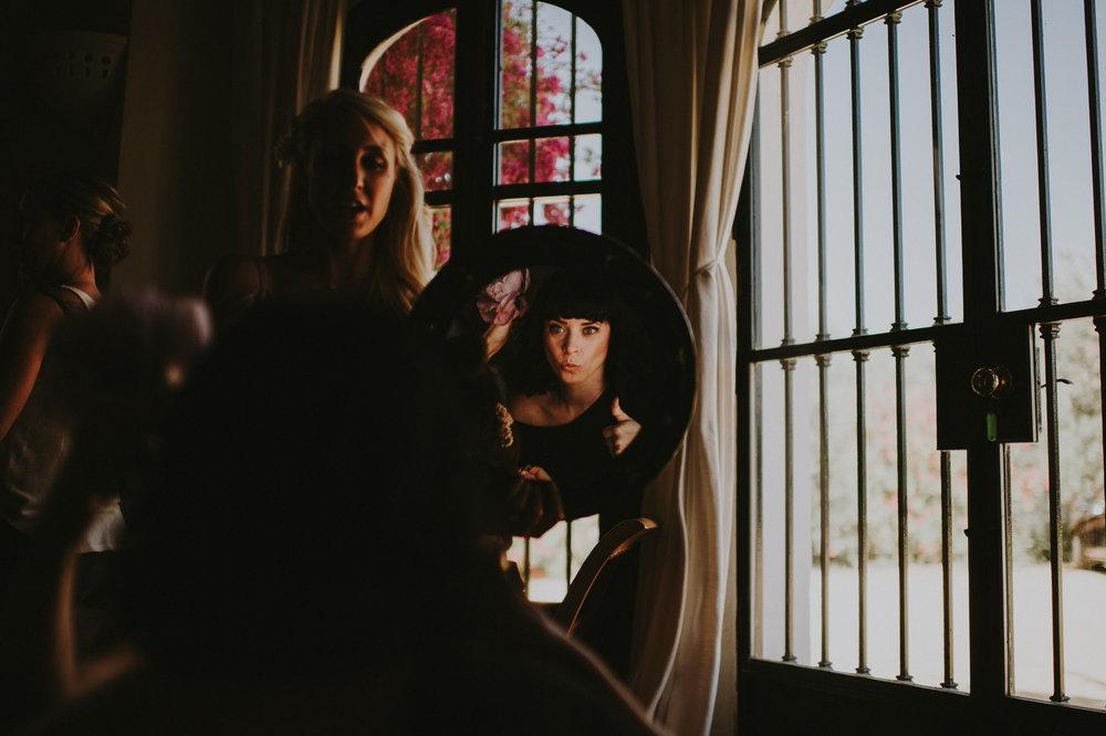 Andres+Amarillo+fotografo+boda+sevilla+natural+sin+poses+hacienda+san+rafael (35).JPG