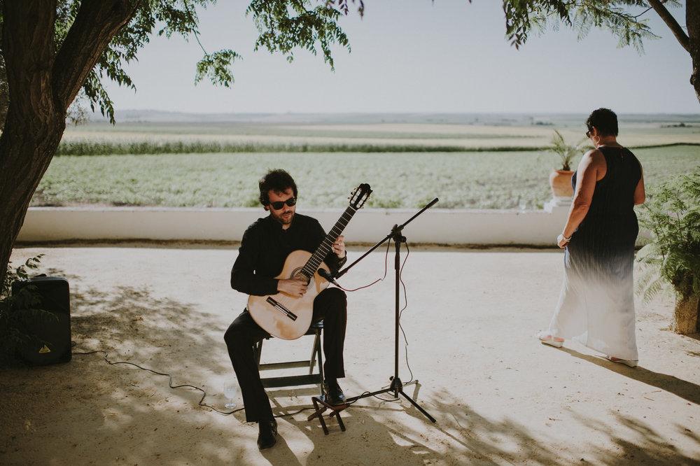 Andres+Amarillo+fotografo+boda+sevilla+natural+sin+poses+hacienda+san+rafael (36).JPG