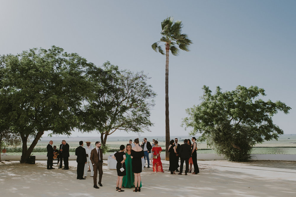 Andres+Amarillo+fotografo+boda+sevilla+natural+sin+poses+hacienda+san+rafael (47).JPG