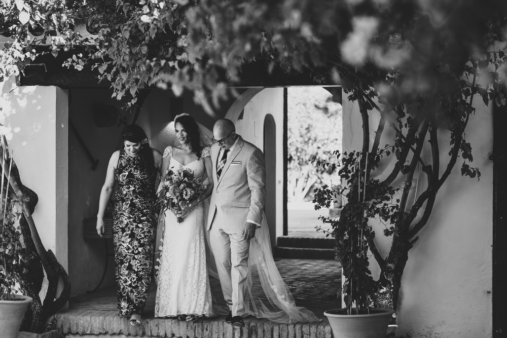 Andres+Amarillo+fotografo+boda+sevilla+natural+sin+poses+hacienda+san+rafael (57).JPG
