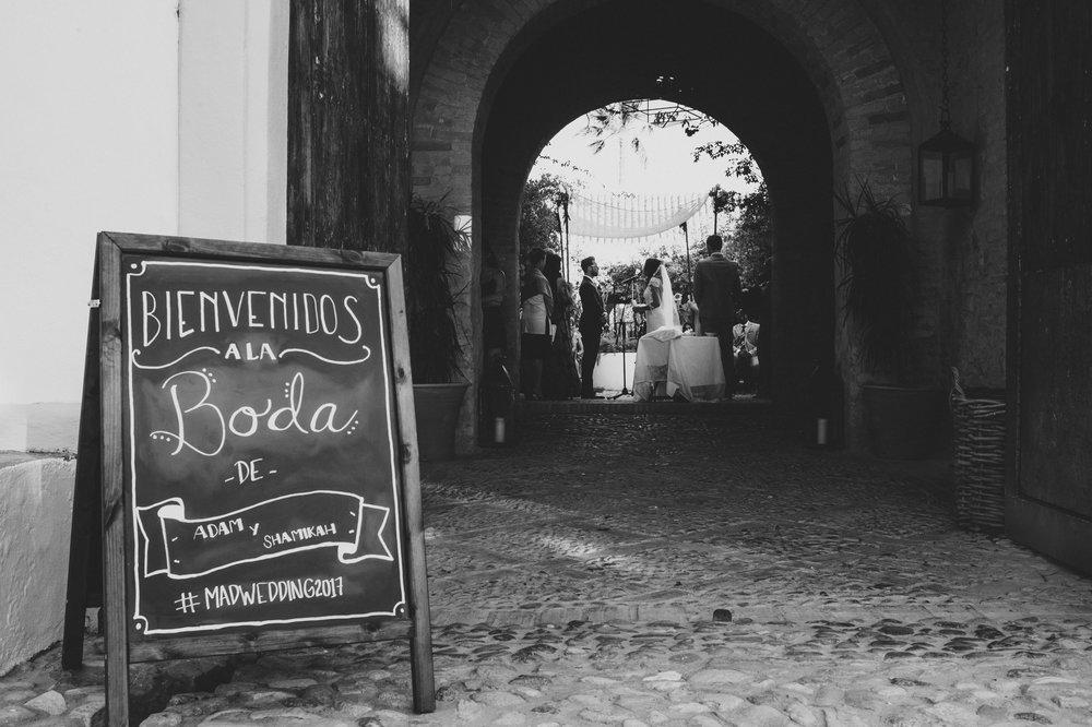Andres+Amarillo+fotografo+boda+sevilla+natural+sin+poses+hacienda+san+rafael (63).JPG