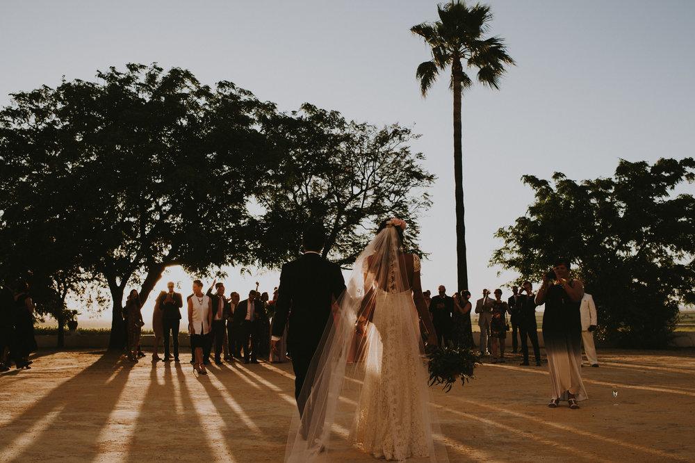 Andres+Amarillo+fotografo+boda+sevilla+natural+sin+poses+hacienda+san+rafael (67).JPG