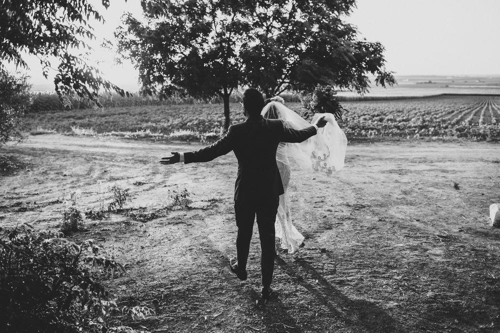 Andres+Amarillo+fotografo+boda+sevilla+natural+sin+poses+hacienda+san+rafael (70).JPG