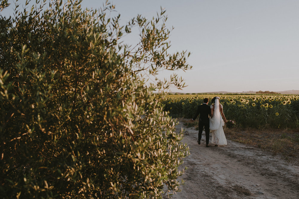 Andres+Amarillo+fotografo+boda+sevilla+natural+sin+poses+hacienda+san+rafael (72).JPG