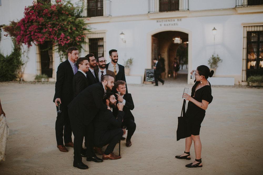Andres+Amarillo+fotografo+boda+sevilla+natural+sin+poses+hacienda+san+rafael (82).JPG