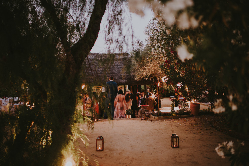 Andres+Amarillo+fotografo+boda+sevilla+natural+sin+poses+hacienda+san+rafael (83).JPG