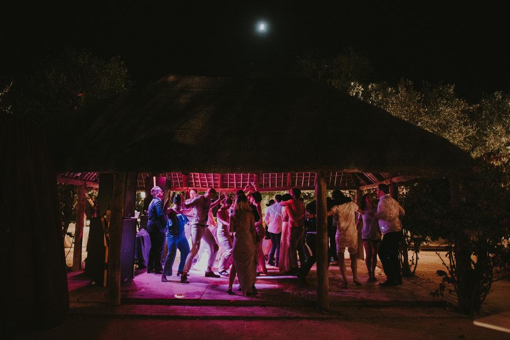 Andres+Amarillo+fotografo+boda+sevilla+natural+sin+poses+hacienda+san+rafael (107).JPG