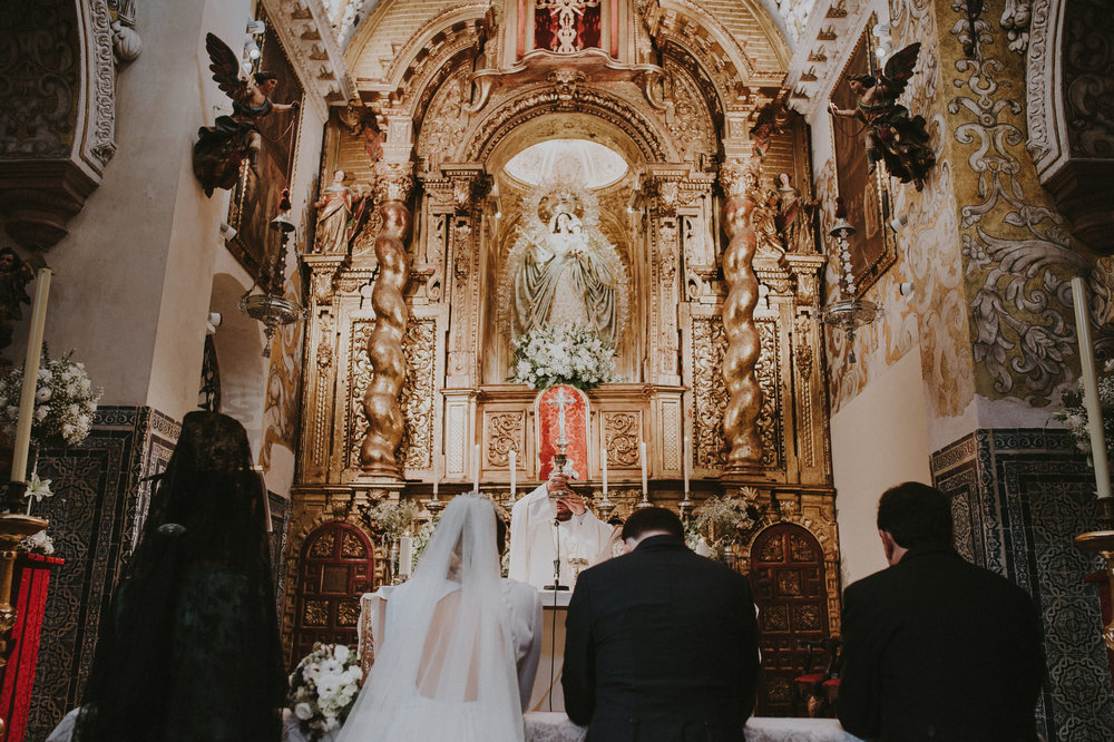 andres+amarillo+fotografo+boda+sevilla+santa+maria+de+la+blanca+al+yamanah (48).JPG