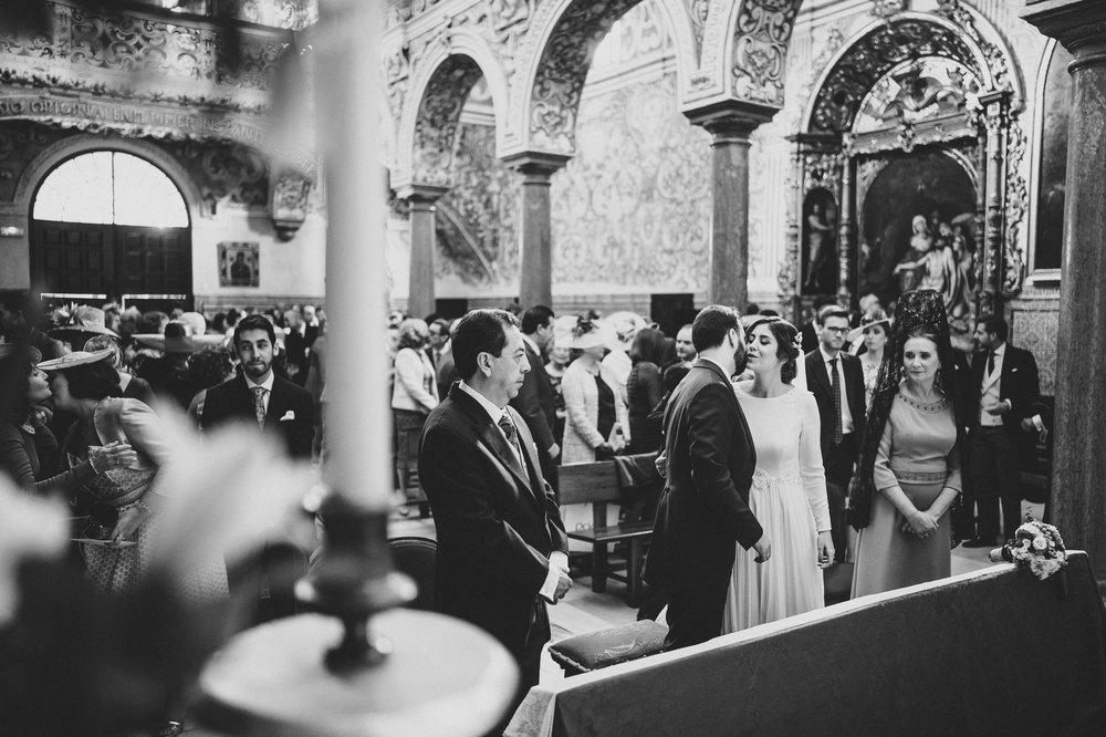 andres+amarillo+fotografo+boda+sevilla+santa+maria+de+la+blanca+al+yamanah (1).JPG