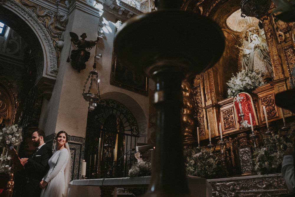 andres+amarillo+fotografo+boda+sevilla+santa+maria+de+la+blanca+al+yamanah (41).JPG