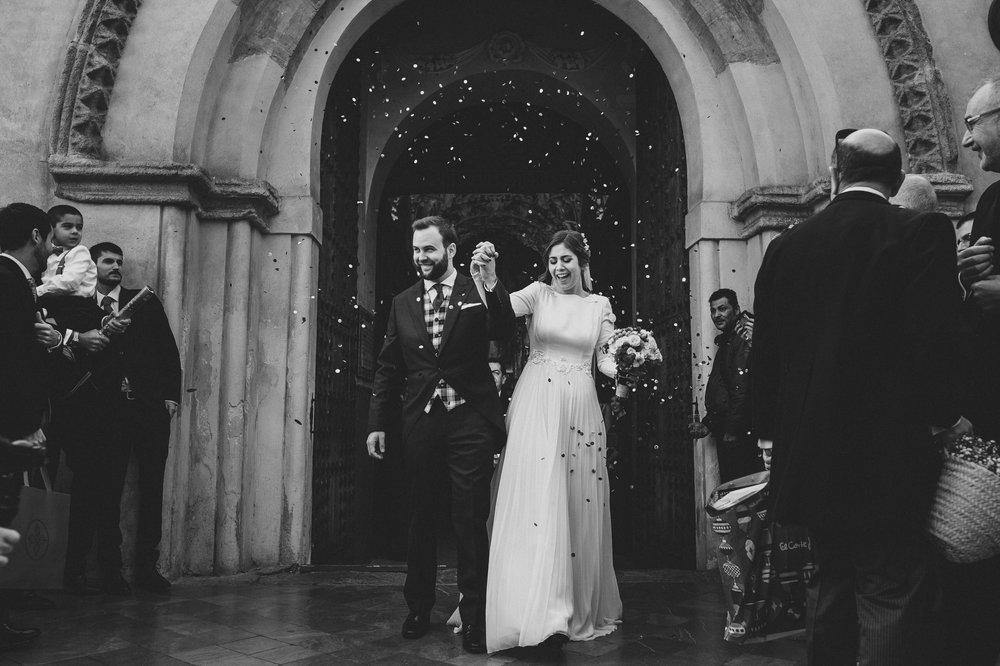 andres+amarillo+fotografo+boda+sevilla+santa+maria+de+la+blanca+al+yamanah (4).JPG