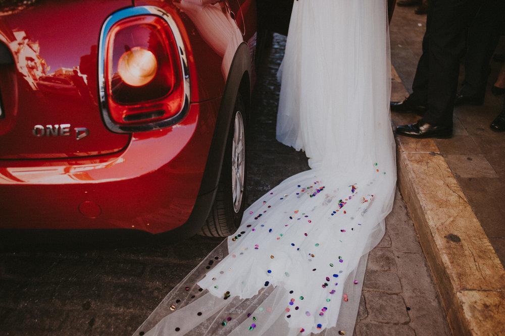 andres+amarillo+fotografo+boda+sevilla+santa+maria+de+la+blanca+al+yamanah (5).JPG