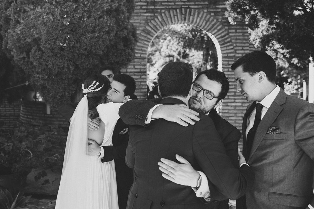 andres+amarillo+fotografo+boda+sevilla+santa+maria+de+la+blanca+al+yamanah (11).JPG
