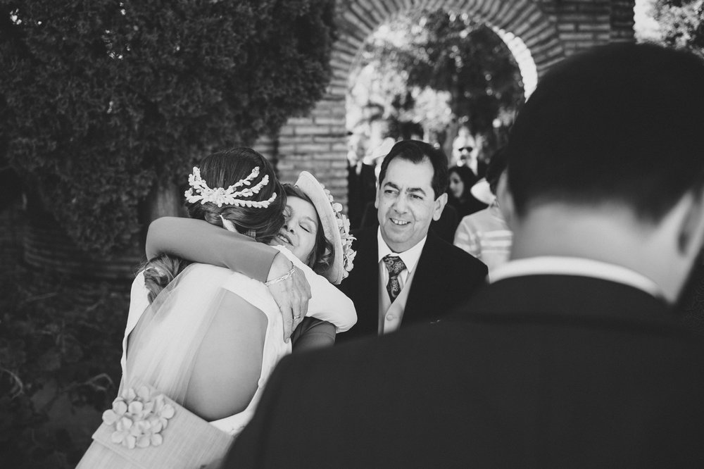 andres+amarillo+fotografo+boda+sevilla+santa+maria+de+la+blanca+al+yamanah (12).JPG