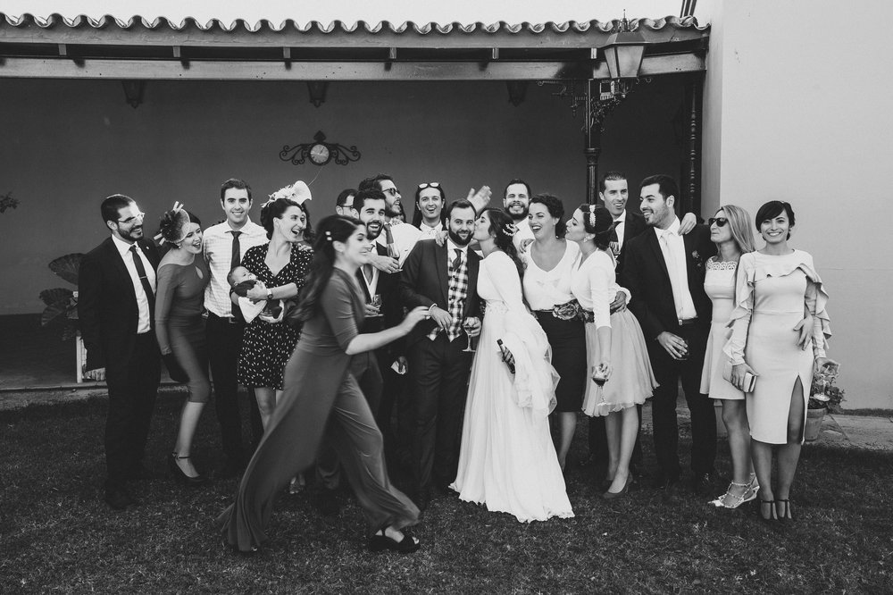 andres+amarillo+fotografo+boda+sevilla+santa+maria+de+la+blanca+al+yamanah (14).JPG