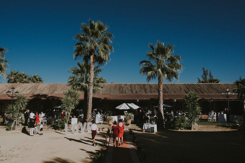 andres+amarillo+fotografo+boda+sevilla+santa+maria+de+la+blanca+al+yamanah (16).JPG