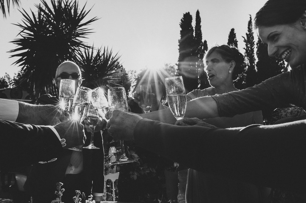 andres+amarillo+fotografo+boda+sevilla+santa+maria+de+la+blanca+al+yamanah (17).JPG
