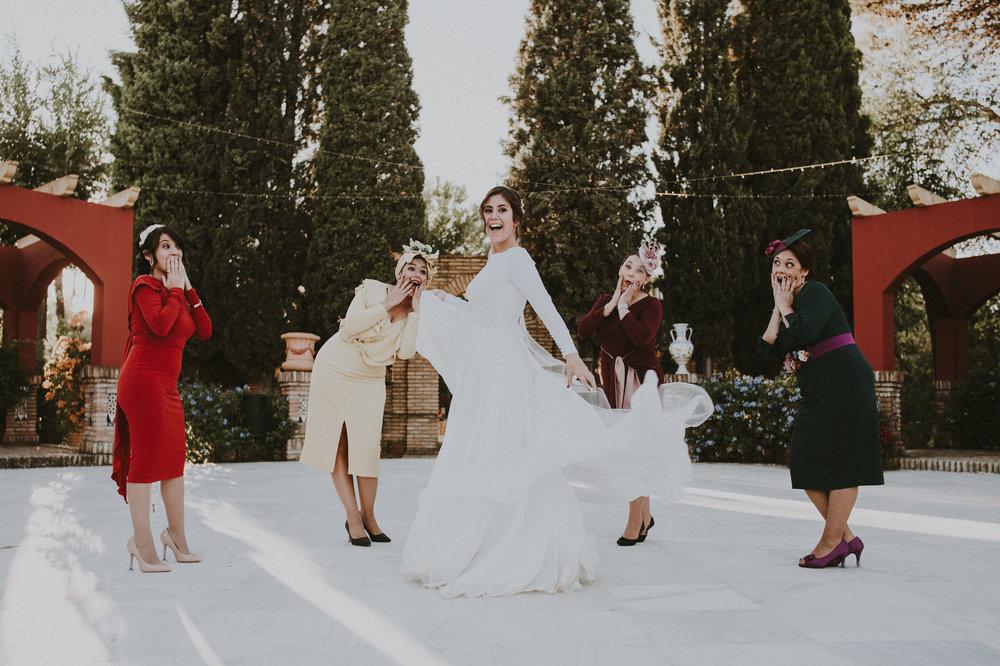 andres+amarillo+fotografo+boda+sevilla+santa+maria+de+la+blanca+al+yamanah (19).JPG