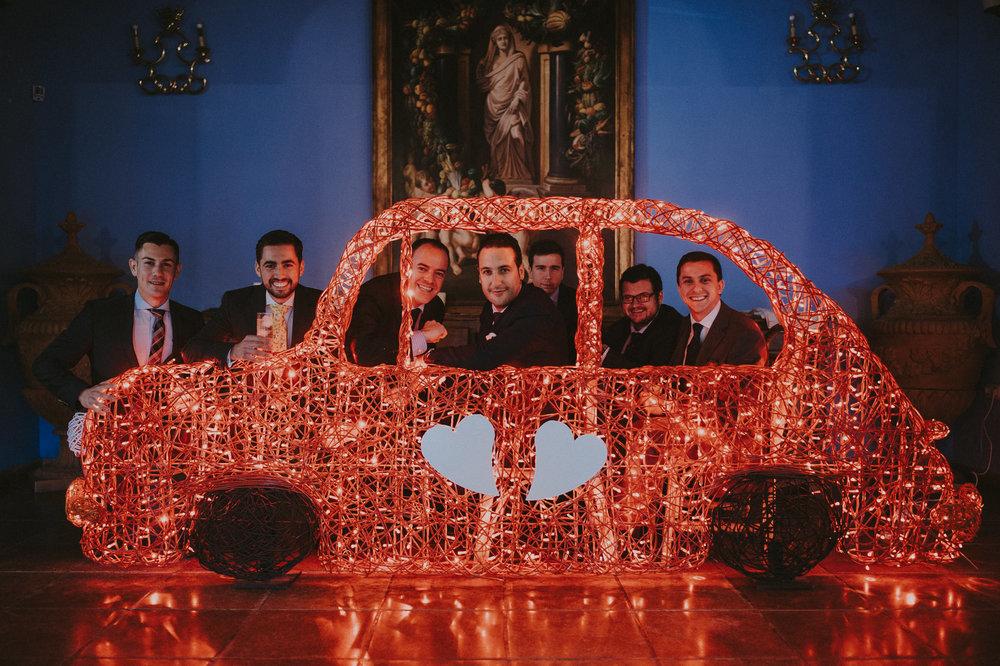 andres+amarillo+fotografo+boda+sevilla+santa+maria+de+la+blanca+al+yamanah (25).JPG
