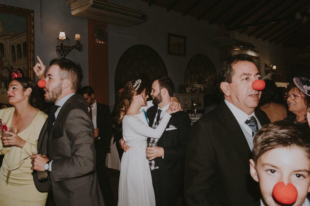 andres+amarillo+fotografo+boda+sevilla+santa+maria+de+la+blanca+al+yamanah (28).JPG