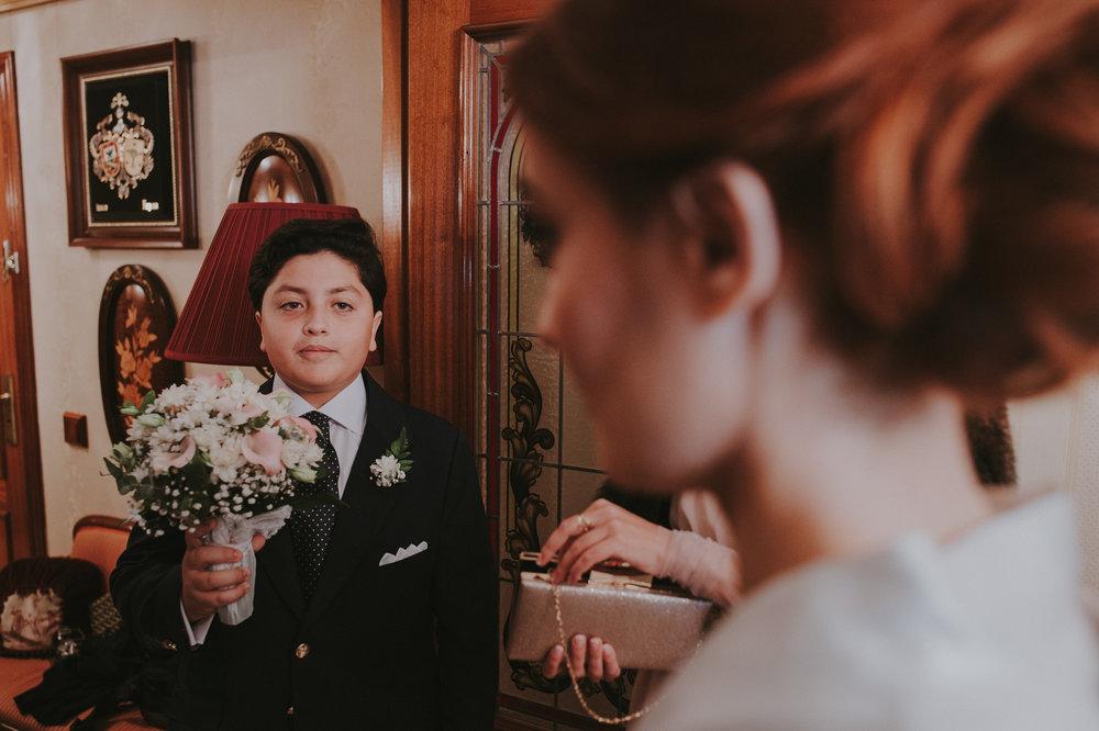 Andrés+Amarillo+fotografo+boda+Utrera+Dos+Hermanas+Santa+Maria+la+blanca+albaraca+Ivan+Campaña+los+tumbao (34).JPG