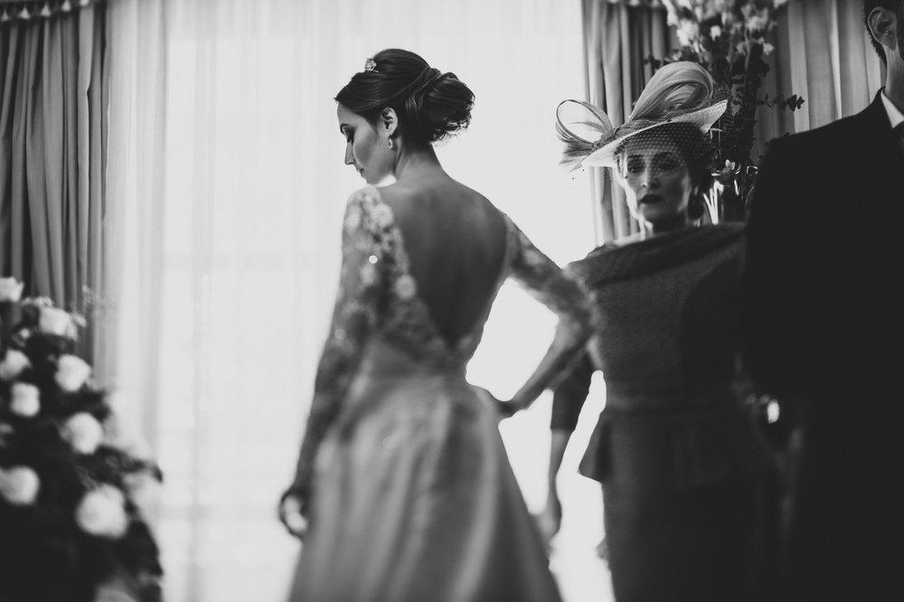 Andrés+Amarillo+fotografo+boda+Utrera+Dos+Hermanas+Santa+Maria+la+blanca+albaraca+Ivan+Campaña+los+tumbao (36).JPG