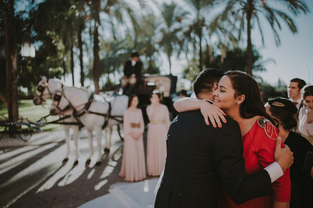 Andrés+Amarillo+fotografo+boda+Utrera+Dos+Hermanas+Santa+Maria+la+blanca+albaraca+Ivan+Campaña+los+tumbao (13).JPG