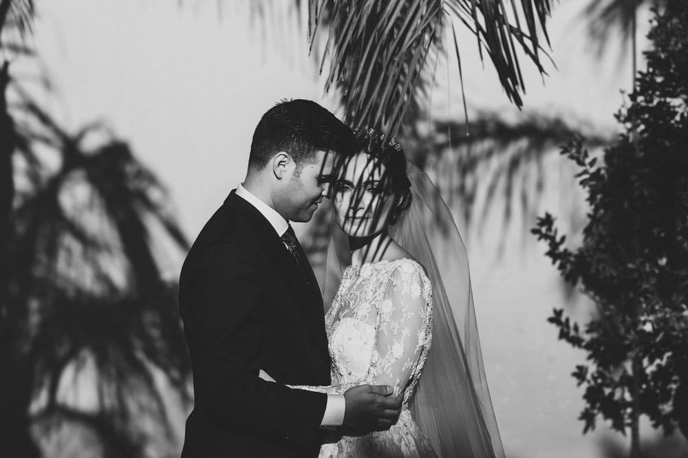 Andrés+Amarillo+fotografo+boda+Utrera+Dos+Hermanas+Santa+Maria+la+blanca+albaraca+Ivan+Campaña+los+tumbao (14).JPG
