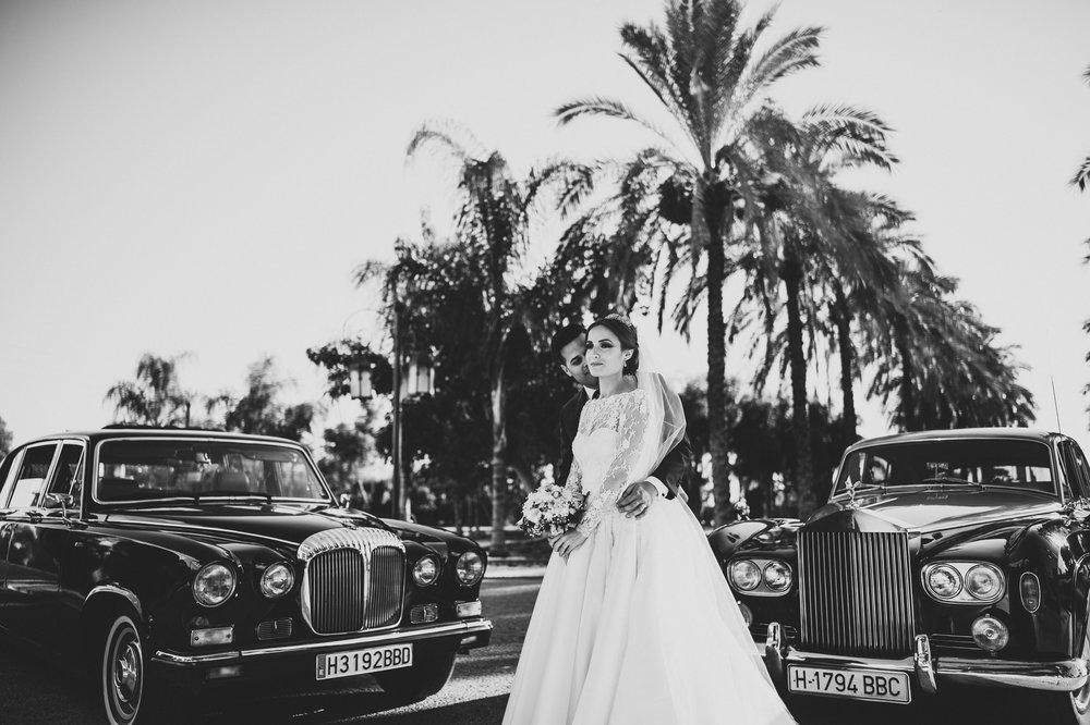 Andrés+Amarillo+fotografo+boda+Utrera+Dos+Hermanas+Santa+Maria+la+blanca+albaraca+Ivan+Campaña+los+tumbao (16).JPG