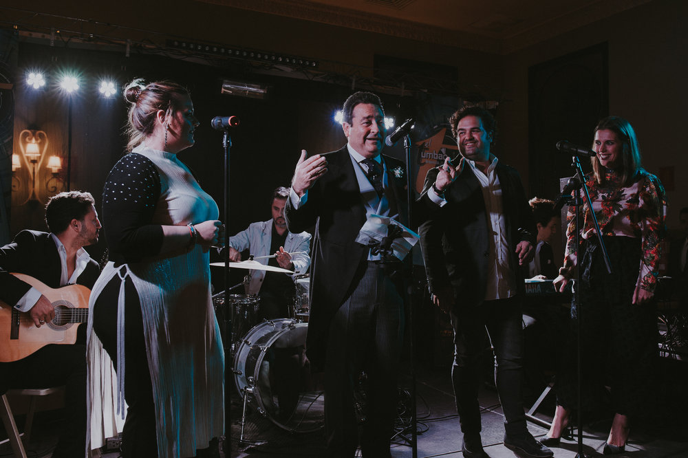 Andrés+Amarillo+fotografo+boda+Utrera+Dos+Hermanas+Santa+Maria+la+blanca+albaraca+Ivan+Campaña+los+tumbao (26).jpg
