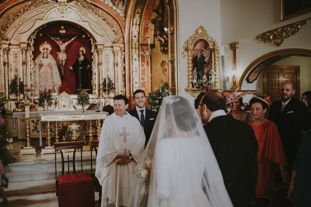 Judith & Gabriel - Boda en Olivares - Albaida, Fotógrafo de boda Andrés Amarillo - 23.JPG