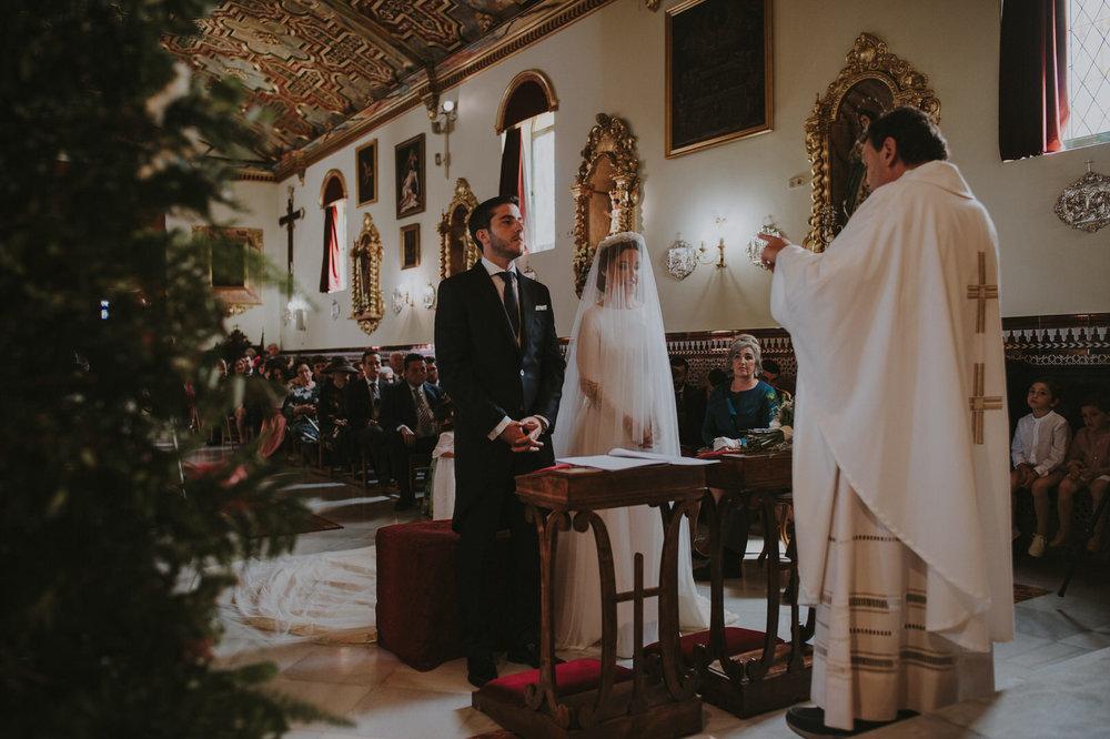 Judith & Gabriel - Boda en Olivares - Albaida, Fotógrafo de boda Andrés Amarillo - 27.JPG