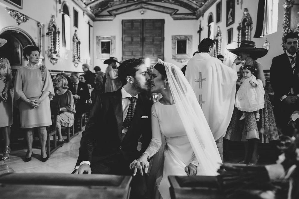 Judith & Gabriel - Boda en Olivares - Albaida, Fotógrafo de boda Andrés Amarillo - 28.JPG